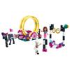 Lego Friends Magical Acrobatics (41686)