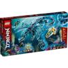 Lego Ninjago Water Dragon (71754)