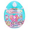 RainBoCoRns Sparkle Heart Surprise Series 2 (9214)