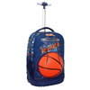 Must Premium Trolley Δημοτικού Basketball (000584188)