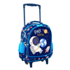 Must Trolley Νηπίου Αστροναύτης (000584037)