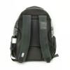 NBA Σακίδιο Πλάτης Play Hard (338-37031)