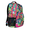 Herlitz Be.Bag Σακίδιο Πλάτης Freestyle Jungle (24800211)