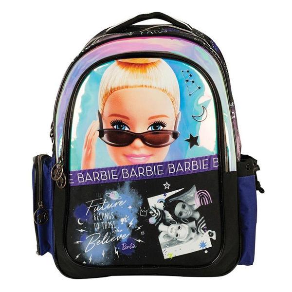 Barbie Σακίδιο Δημοτικού Among The Stars (349-68031)