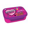 Must Σετ Τάπερ Φαγητού & Παγούρι Premium Sweet (000584304)
