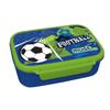 Must Σετ Τάπερ Φαγητού & Παγούρι Football (000584309)