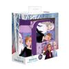 Frozen II Σετ Τάπερ Φαγητού & Παγούρι (000562737)