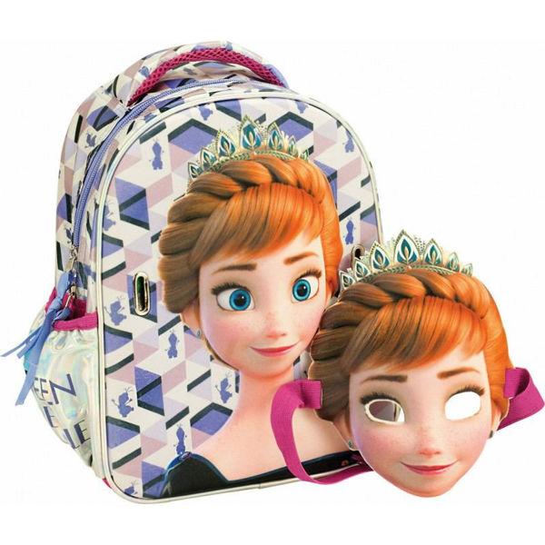 Frozen Σακίδιο Νηπίου Anna (341-67054)