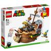 Lego Super Mario Bowsers Airship Expansion Set (71391)