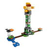 Lego Super Mario Boss Sumo Bro Topple Tower Expansion Set (71388)