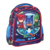 PJ Masks Σακίδιο Νηπίου We Are On Our Way (000484192)