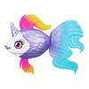 Little Live Pets Aquaritos Ενυδρείο Με Ψαράκι (LP100000)