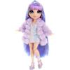 Rainbow High Fashion Doll Violet Willow (RAB04000)