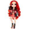 Rainbow High Fashion Doll Ruby Anderson (RAB05000)