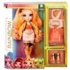 Rainbow High Fashion Doll Poppy Rowan (RAB08000)
