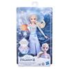 Frozen II Splash & Sparkle Elsa (F0594)