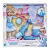 Disney Princess Cinderellas Sweet Scooter (E8937)