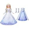 Frozen II Elsas Transformation (E9420)