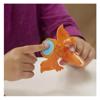 Play-Doh Dino Crew Crunchin T-Rex (F1504)