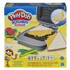 Play-Doh Cheesy Sandwich Playset (E7623)
