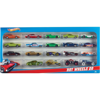 Hot Wheels Αυτοκίνητα Σετ 20τεμ (H7045)