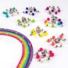 Make It Real Crystal Secrets DIY Bracelets With Swarovski (1711)