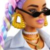 Barbie Extra Denim Jacket (GRN29)