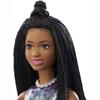 Barbie Brooklyn Big City Big Dreams Με Μουσική & Φώτα (GYJ24)
