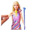 Barbie Malibu Big City Big Dreams Με Μουσική & Φώτα (GYJ23)