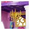 Enchantimals Royals Πριγκιπικό Παλάτι (GYJ17)