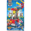 Paw Patrol Mighty Pups Mighty Lookout Tower (6053408)
