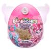 RainBoCoRns Fairycorn Surprise Series 4 (9238)