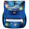 Herlitz Σακίδιο Δημοτικού Soccer (50008032)