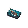 Herlitz Κασετίνα Γεμάτη Super Racer (50008414)