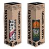Θερμός Ανοξείδωτο 500ml Max Buddies (000401536)