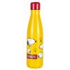 Peanuts Παγούρι Ανοξείδωτο Θερμός 500ml (555-80243)