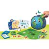 KidsLove Όλοι Μαζί Για Τον Πλανήτη (84227)