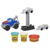 Play-Doh Wheels Tow Truck (E6690)