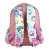 Hello Kitty Σακίδιο Νηπίου Unicorn (335-69054)