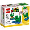 Lego Super Mario Frog Mario Power Up Pack (71392)