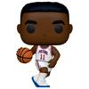 Funko Pop! Vinyl-Isiah Thomas (NBA Pistons) (101)