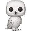 Funko Pop! Vinyl-Hedwig (Harry Potter) (76)