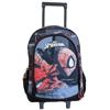 Spiderman Trolley Δημοτικού (337-79074)