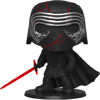 Funko Pop! Vinyl-Kylo Ren Supreme Leader 25cm (Star Wars: Rise Of Skywalker) (344)