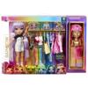 Rainbow High Fashion Studio (571049E7C)