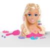 Barbie Κεφάλι Ομορφιάς (BAR28000)