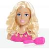 Barbie Κεφάλι Ομορφιάς Mini (BAR37000)