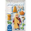 Playmobil History Θεά Δήμητρα (9526)