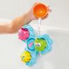 Tomy Toomies Spin & Splash Octopals (E72820)