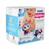 Tomy Toomies Tuneless Penguin (E72724)